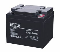 CyberPower RC 12-45