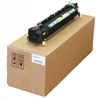 Фото - Фьюзерный модуль Xerox 126K24993 для WC 5222/5225/5230 фотобарабан xerox 101r00434 для wc 5230 5222