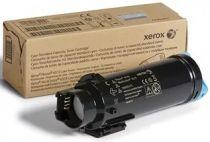 Xerox 106R03485