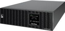CyberPower OL6KERT3UPM