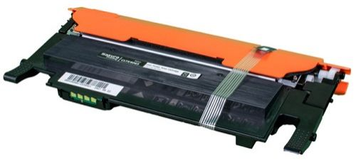 Картридж Sakura SACLTK406S для Samsung CLP-360/365/365w, CLX-3300/3305/3305w/3305Fw/3305FN, Xpress C410/460, черный, 1500 к.