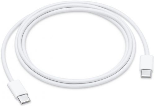 Кабель Apple MM093ZM/A USB-C Charge Cable (1 m)