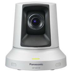 Panasonic GP-VD131