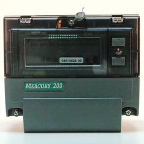 Меркурий 32443