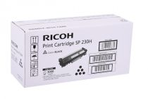 Ricoh SP 230H (3K)