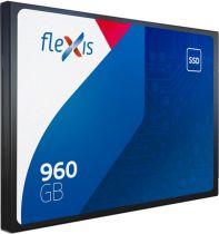 Flexis FSSD25TBP-960