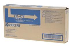 Kyocera TK-475