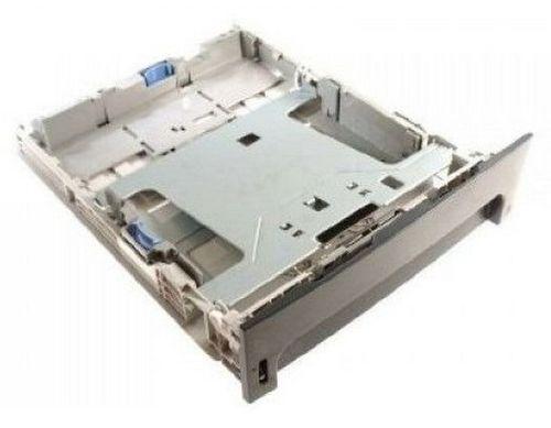 HP RM1-1292