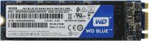 Western Digital WDS500G2B0B