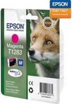 Epson C13T12834012
