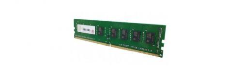 Модуль памяти DDR4 16GB QNAP RAM-16GDR4A0-UD-2400 для TS-873U, TS-873U-RP, TS-1273U, TS-1273U-RP, TS-1673U, TS-1673U-RP