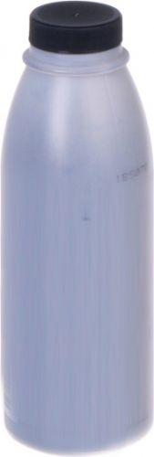 Тонер B&W (Black&White) SPR-102-100 Samsung ML-2160/2162/2165/2168/SCX-3400/3405, SL-M2020/2070, Xerox WC3215/3225 Polyester (фл, 100г) Premium фас Ро