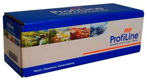 Картридж ProfiLine PL_CF237X для HP LaserJet Enterprise M608/M608dn/M608n/M608x/M609/M609dn/M609x/M631/M632/M632z/M632fht/M632h 25000 копий