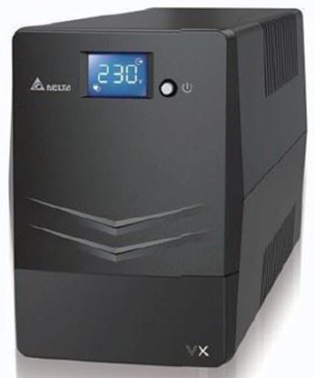 Delta Electronics Agilon VX1500