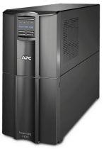 APC SMT2200I