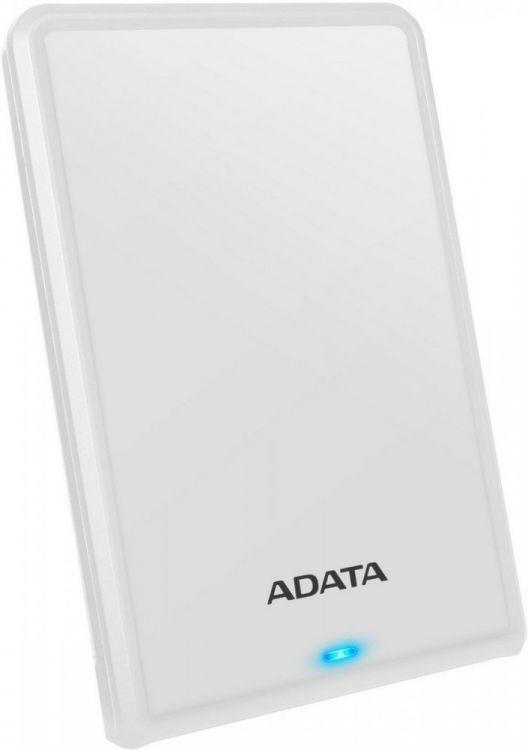 ADATA AHV620S-4TU31-CWH