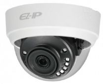 EZ-IP EZ-IPC-D1B40P-0360B