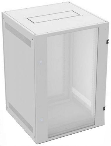 шкаф напольный 19 42u nt basic mg42 68 g 196511 600 800 дверь со стеклом серый Шкаф напольный 19, 42U NT BASIC MG42-88 G 216299 800*800, дверь со стеклом, серый