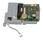 Опция Ricoh Fax Option Type M26 417690 набор факса