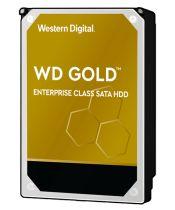 Western Digital WD6003FRYZ