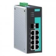 MOXA EDS-G308-2SFP