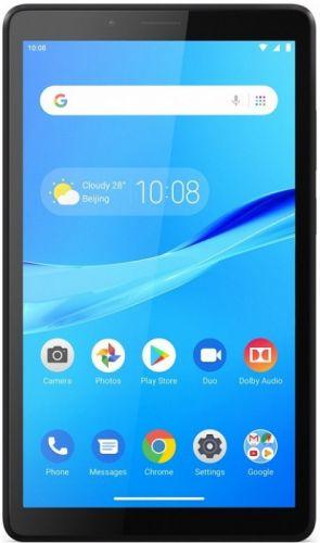 zeblaze thor s 3g gps smartwatch 1 39inch android 5 1 mtk6580 1 3ghz 1gb 16gb bt 4 0 smart watch 5 0mp camera wearable devices Планшет 7'' Lenovo TAB M7 TB-7305X 16Gb (2019) ZA570072RU platinum gray/MediaTek MT8765/1GB/Mali-T720 MP1/WSVGA/3G+LTE/GPS/WiFi/BT/microUSB/2MP/2MP/mi