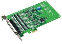 Advantech PCIE-1612C-AE
