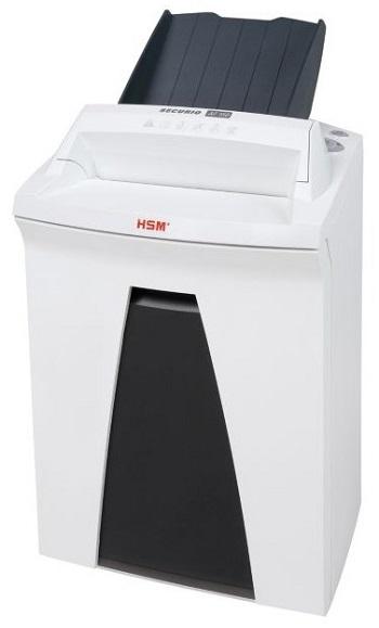 HSM SECURIO AF150 1.9x15