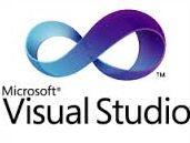 Microsoft VisualStudio Pro Sub MSDN AllLng LicSAPk OLP NL Qlfd