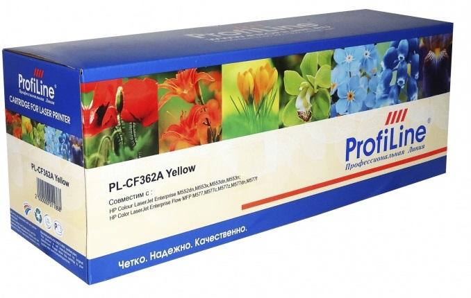 ProfiLine PL-CF362A