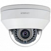Wisenet LNV-6010R