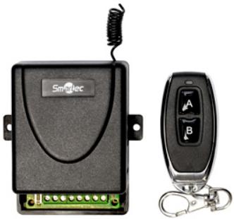 Smartec Комплект Smartec ST-EX102RF