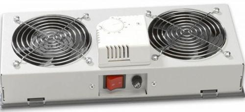 Estap Вентиляторный модуль Estap M35HV2FTG