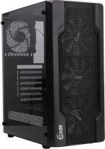 Powercase Mistral X4 Mesh