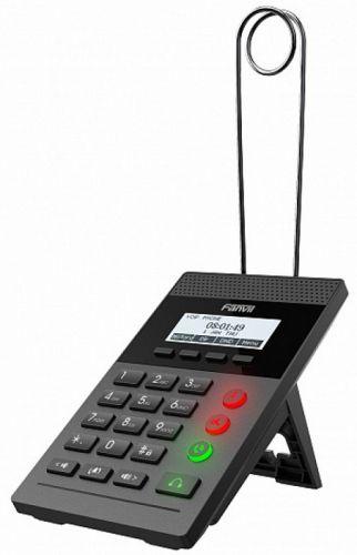 Телефон VoiceIP Fanvil X2CP