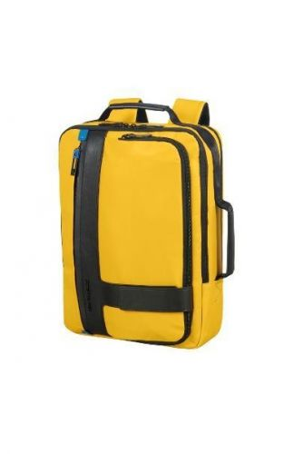 Рюкзак для ноутбука Samsonite I32*002*06 14,1″