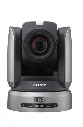 Sony BRC-H900P