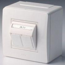 DKC 10656