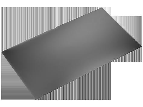 Фото - Фильтр HP J6E65AA для экрана 14 фильтр