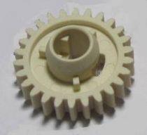 HP RU7-0100