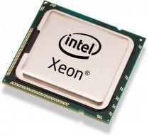 Intel Xeon E-2124