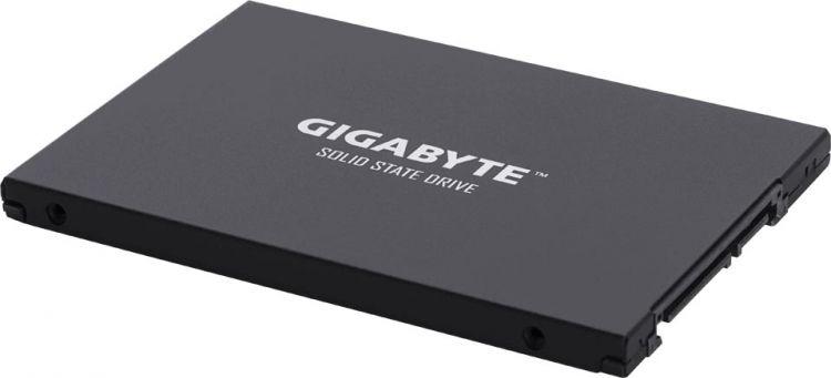 GIGABYTE GP-GSTFS30512GTTD
