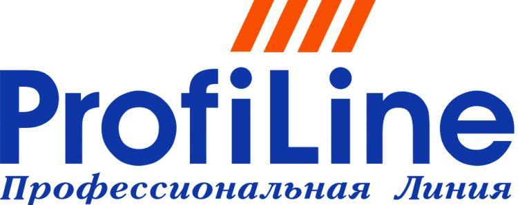ProfiLine PL_CC364A/CE390A