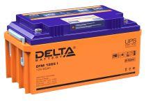 Delta DTM 1265 I