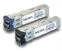 MOXA SFP-1FESLC-T