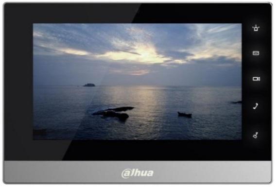 Dahua DH-VTH1510CH