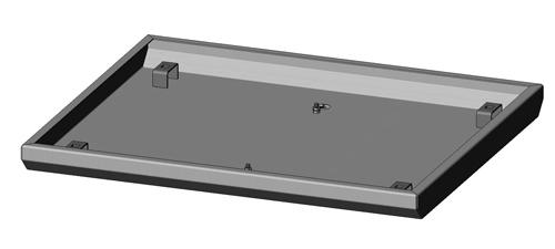 Альтертелеком 1931-5004