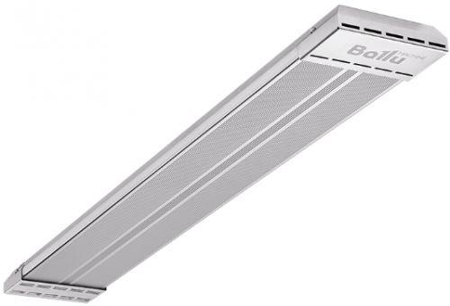 Обогреватель Ballu BIH-APL-0.6 инфракрасный, крепление на потолок в комплекте