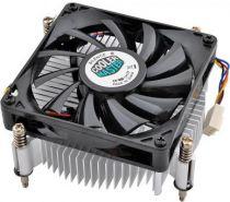 Cooler Master DP6-8E5SB-PL-GP