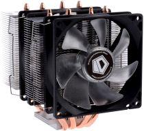 ID-Cooling SE-904TWIN